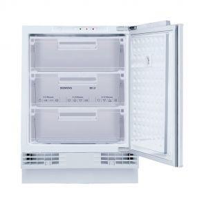 Siemens-GU15DA55-onderbouw-diepvrieskast-met-softclose-deursluiting