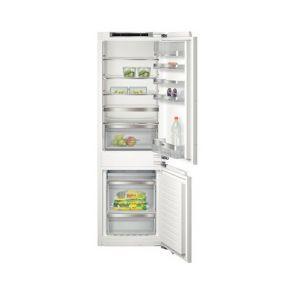 Siemens-inbouw-koelvries-combinatie-KI86NAD30