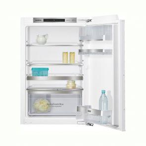 Siemens-KI21RAD40-inbouw-koelkast