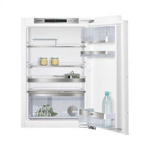 Siemens-KI21RGD30-inbouw-koelkast