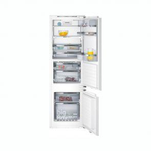 Siemens-KI39FP70-inbouw-koelvriescombinatie-met-HyperFresh-Premium-zone-AKTIE-OP=OP!