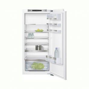 Siemens-KI42LED40-inbouw-koelkast