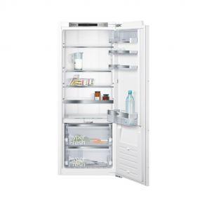Siemens-KI51FSD40-inbouw-koelkast