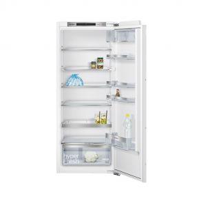 Siemens-KI51RAD30-inbouw-koelkast-met-softClose-deursluiting-EN-hyperFresh-plus-lade