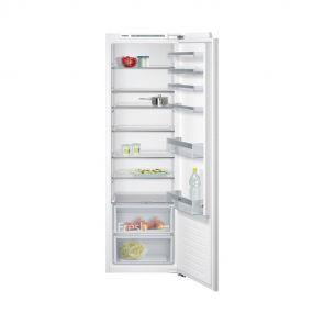 Siemens-KI81RVF30-inbouw-koelkast