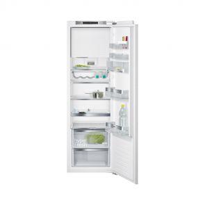 Siemens-KI82LSD40-inbouw-koelkast-178-cm-hoog-met-energielabel-A+++