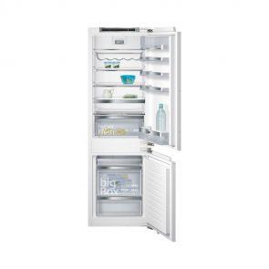 Siemens-KI86SSD40-inbouw-koel-vriescombinatie-met-superVriezen-en-hydroFresh-lade
