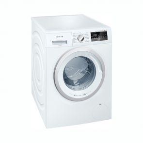 Siemens-WM14N292NL-wasmachine