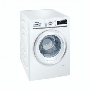 Siemens-WM16W890NL-wasmachine-met-sensoFresh