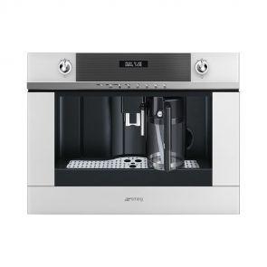 Smeg-CMS4101B-inbouw-koffiemachine-met-30-automatische-programma's-en-LCD-display