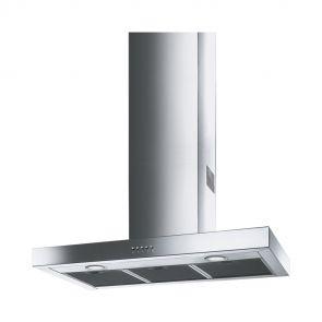 Smeg-KAP900XE-wandschouw-afzuigkap-90-cm-breed-met-556-m3/u-vermogen
