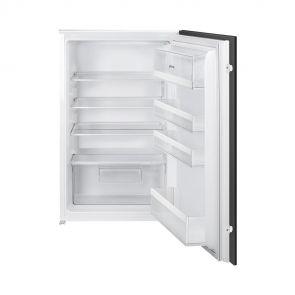 Smeg-S3L090P1-inbouw-koelkast-met-LED-verlichting-en-146-liter-inhoud