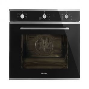 Smeg-SF64M3VN-inbouw-oven-met-Ever-Clean-emaille-en-6-ovenfuncties