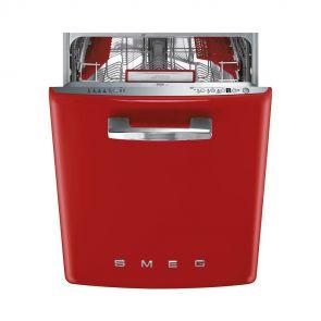 Smeg-ST2FABRD-volledig-integreerbare-vaatwasser-50's-style,-met-4-QuickTIme-programma's-en-StartUitstel