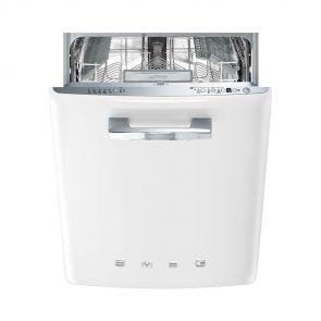 Smeg-ST2FABWH-volledig-integreerbare-vaatwasser-50's-style,-met-4-QuickTIme-programma's-en-StartUitstel