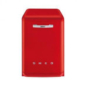 Smeg-LVFABRD-vaatwasser-rood-jaren-'50-design