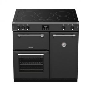 Stoves-Richmond-S900-EI-DELUXE-inductiefornuis-antraciet