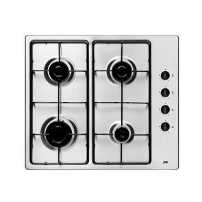 Etna-T106HRVSF-inbouw-gaskookplaat
