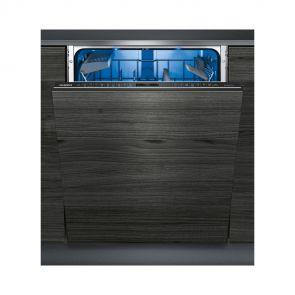 Siemens-SN878D46PE-volledig-integreerbare-vaatwasser-met-Home-Connect-en-Zeolith®-technologie