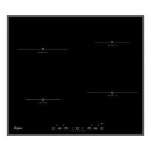 Whirlpool-ACM750BA-inbouw-inductiekookplaat-met-Timer-en-Tiptoets-Slider