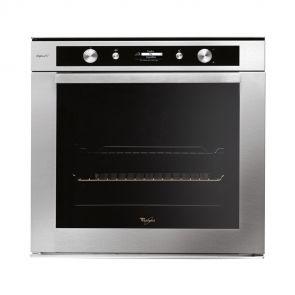"""Whirlpool-AKZM8250IXL-inbouw-oven-ACTIE-met-StarClean-reiniging-en-gratis-Sabatier-""""3-DELIG-MESSENSET"""""""