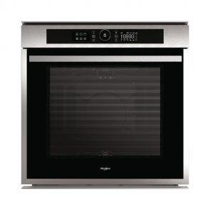 Whirlpool-AKZM8610IX-inbouw-oven-met-automatische-recepten-en-StarClean-reiniging