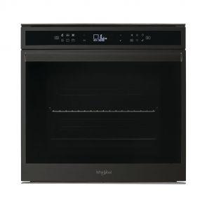 Whirlpool-W6OM44S1PBSS-inbouw-oven-met-Pyrolyse-en-Cook4