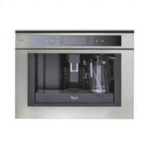 Whirlpool-ACE102IXL-inbouw-koffie-machine
