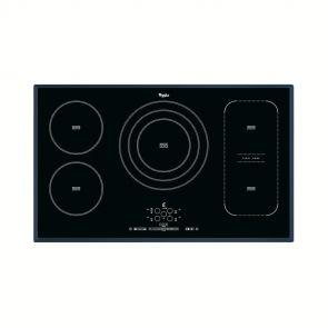 Whirlpool-ACM795BA/01-inbouw-inductiekookplaat