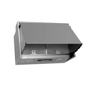 Atag-WI60211CM-integreerbare-afzuigkap-met-372-m3/u-vermogen-en-RVS-vetfilters