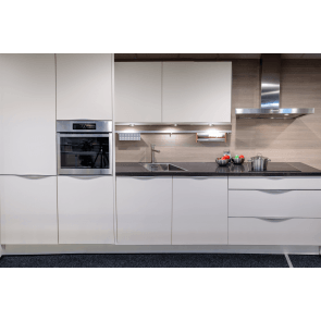 Moderne-keuken-rechte-opstelling-Nolte-Magnolia-mat