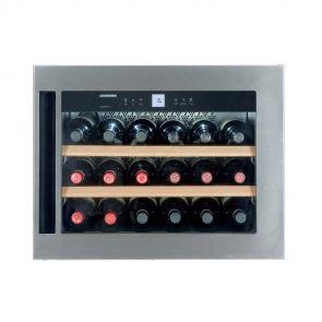 Liebherr-WKEes553-20-inbouw-wijnbewaarkast