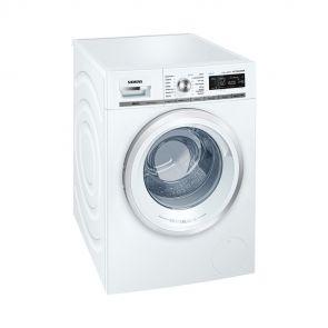Siemens-WM16W592NL-wasmachine-met-Anti-vlekken-systeem-en-10-jaar-motorgarantie