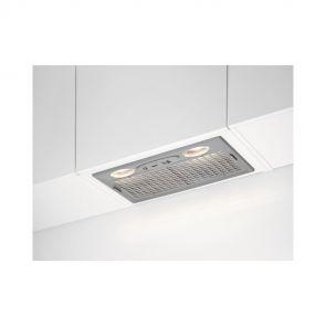 Zanussi-ZHG512G-inbouw-afzuigkap-met-aluminium-vetfilter-en-led-verlichting