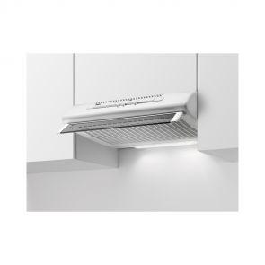 Zanussi-ZHT611W-onderbouw-afzuigkap-geschikt-voor-recirculatie-en-210-m³/u-vermogen