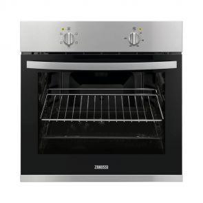 Zanussi-ZOB10411XU-inbouwoven-met-grill