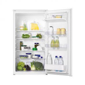 Zanussi-ZBA19020SA-inbouw-koelkast