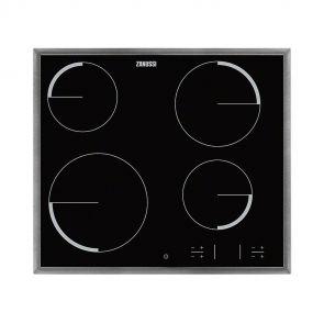 Zanussi-ZEV6340XBA-inbouw-keramische-kookplaat