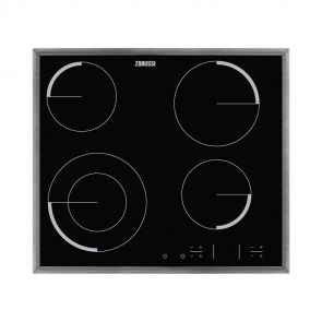 Zanussi-ZEV6341XBA-inbouw-keramische-kookplaat