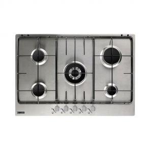Zanussi-ZGG75524SA-inbouw-gaskookplaat