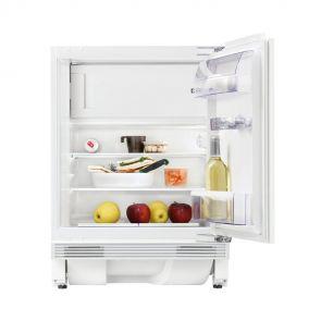 Zanussi-ZQA12430DA-onderbouw-koelkast