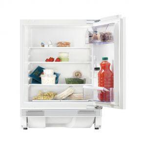 Zanussi-ZQA14030DA-onderbouw-koelkast