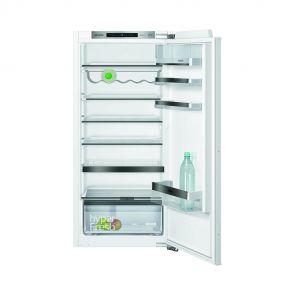 Siemens KI41RSFF0 inbouw koelkast 122 cm hoog