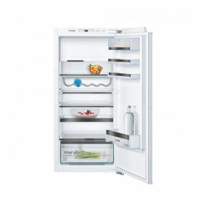 Bosch KIL42SDF0 inbouw koelkast 122 cm met vriesvak