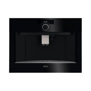 AEG KKK994500B inbouw koffiemachine
