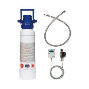 AEG A2HK0001 filter installatiekit