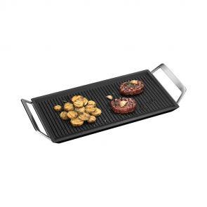 AEG A9HL33 plancha grill tbv inductiekookplaat