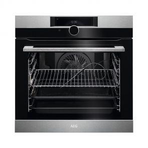 AEG BPK948230M inbouw oven