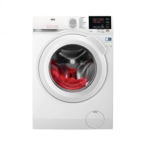 AEG L6FBKOLN+ wasmachine