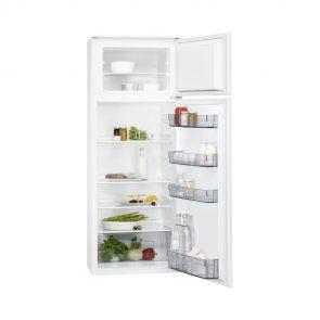 AEG SDB41411AS inbouw koelkast